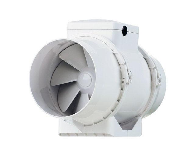 Industrijski ventilatori smgs profesionalna re enja za - Aspirazione forzata bagno ...