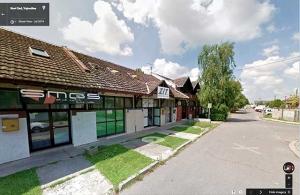 SMGS Google StreetView