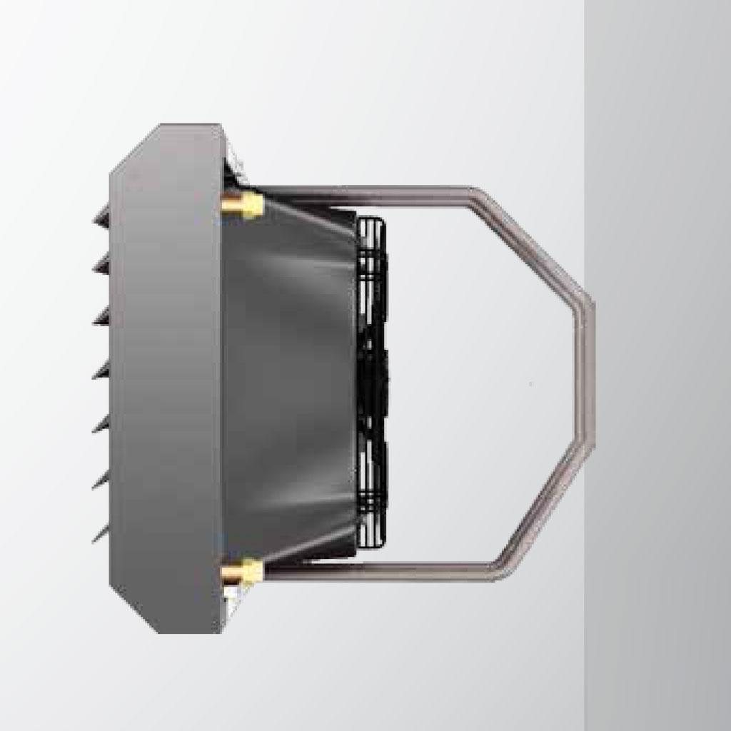 Nosači - 3D konzole 8