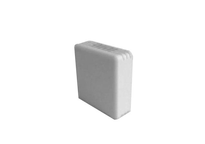 PT-1000 IP20 – spoljni temperaturni sensor klase zaštite IP20