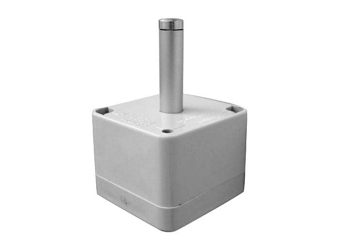 PT-1000 IP65 - spoljni temperaturni sensor klase zaštite IP65