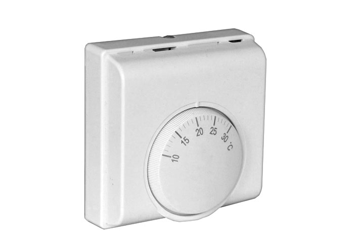RA - termostat