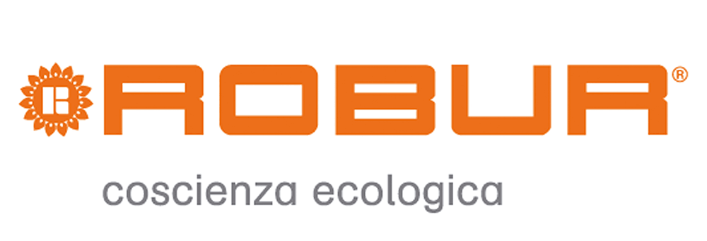 ROBUR-logo