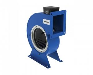 SMGG Centrifugalni ventilator - Serija VCU