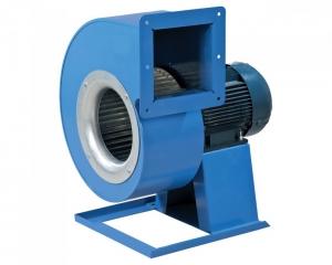SMGG Centrifugalni ventilator - Serija VCUN