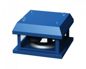 SMGG Krovni ventilator - Serija VKH