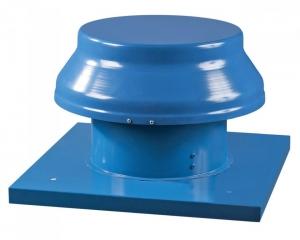 SMGG Krovni ventilator - Serija VOK