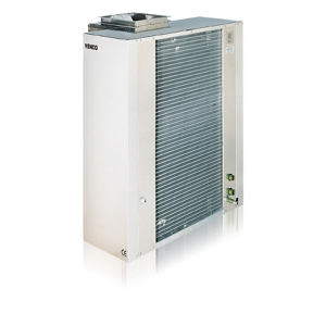 SMGS Čileri i toplotne pumpe hlađene vazduhom - PICO-C R-H