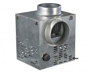 SMGS Dimnjački ventilator - Serija FKTZ 200