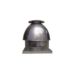 SMGS Dimnjački ventilator - Serija KAM