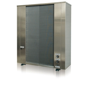 SMGS Kompresorski blokovi hlađeni vazduhom - PICO-A MCR