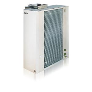 SMGS Kompresorski blokovi hlađeni vazduhom - PICO-C MCR
