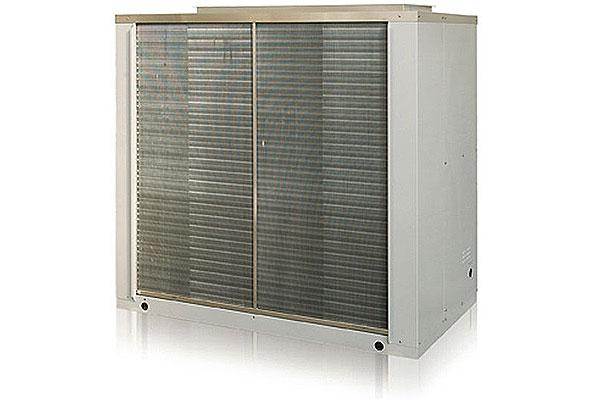 SMGS Kompresorski blokovi hlađeni vazduhom