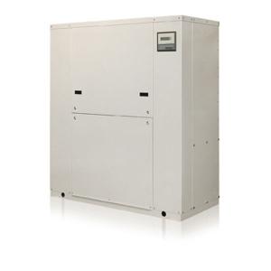 SMGS Kompresorski blokovi hlađeni vodom - PERFORMO-ME R