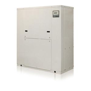 SMGS Kompresorski blokovi hlađeni vodom - PERFORMO-SME 1-2-R
