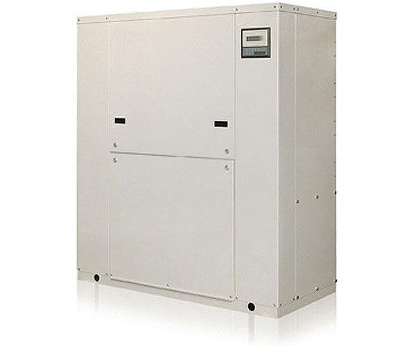 SMGS Kompresorski blokovi hlađeni vodom