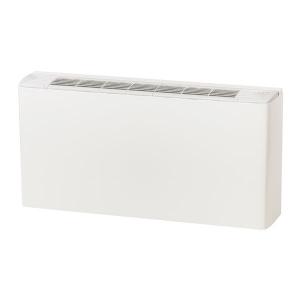 SMGS Tangencijalni ventilatorski konvektor VTE - Fan Coil