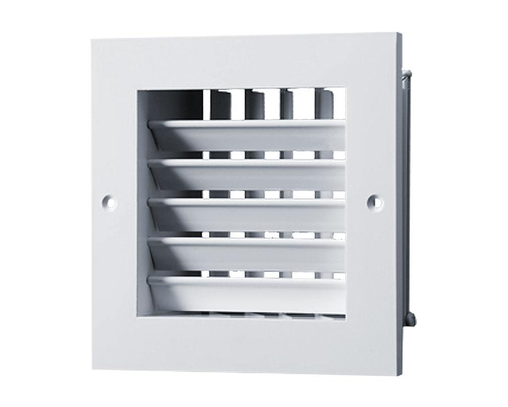SMGS Ventilacione rešetke 1
