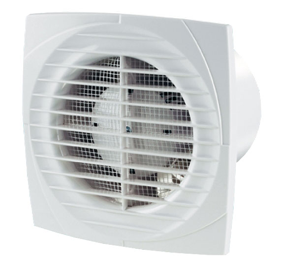 SMGS Ventilator za kupatilo - Model D