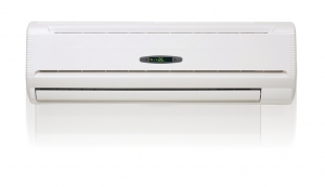 SMGS Zidno montiran vodeni toplotni izmenjivac tipa split TOUCH - Fan Coil